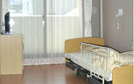 宿泊サービス